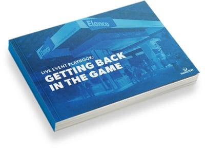Lead-Gen-Ebook-LandingPage-Graphic-1